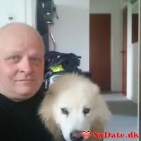 kimovis´s dating profil. kimovis er 56 år og kommer fra Fyn - søger Kvinde. Opret en dating profil og kontakt kimovis