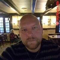 Dobben´s dating profil. Dobben er 41 år og kommer fra Sydsjælland - søger Kvinde. Opret en dating profil og kontakt Dobben