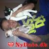 Lange1313´s dating profil. Lange1313 er 41 år og kommer fra Midtjylland - søger Kvinde. Opret en dating profil og kontakt Lange1313