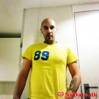 burgas79´s dating profil. burgas79 er 19 år og kommer fra København - søger Kvinde. Opret en dating profil og kontakt burgas79