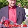 Walder´s dating profil. Walder er 59 år og kommer fra Odense - søger Kvinde. Opret en dating profil og kontakt Walder