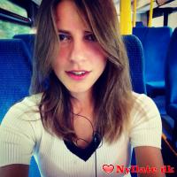 moth´s dating profil. moth er 28 år og kommer fra Nordsjælland - søger Mand. Opret en dating profil og kontakt moth