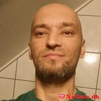 Diddi´s dating profil. Diddi er 39 år og kommer fra Vestjylland - søger Kvinde. Opret en dating profil og kontakt Diddi