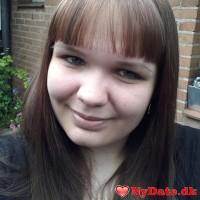Mettepige93´s dating profil. Mettepige93 er 27 år og kommer fra Århus - søger Mand. Opret en dating profil og kontakt Mettepige93