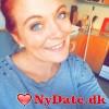 nallemor´s dating profil. nallemor er 26 år og kommer fra Østjylland - søger Mand. Opret en dating profil og kontakt nallemor