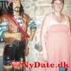 singeanne33´s dating profil. singeanne33 er 38 år og kommer fra Odense - søger Mand. Opret en dating profil og kontakt singeanne33