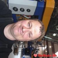 Fanta´s dating profil. Fanta er 43 år og kommer fra Sønderjylland - søger Kvinde. Opret en dating profil og kontakt Fanta