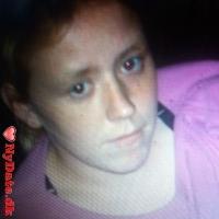 york33´s dating profil. york33 er 41 år og kommer fra Vestsjælland - søger Kvinde. Opret en dating profil og kontakt york33