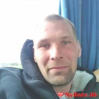 singlefyre1973´s dating profil. singlefyre1973 er 46 år og kommer fra Aalborg - søger Kvinde. Opret en dating profil og kontakt singlefyre1973