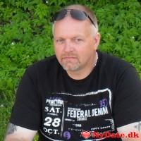 Joha´s dating profil. Joha er 57 år og kommer fra Midtsjælland - søger Kvinde. Opret en dating profil og kontakt Joha