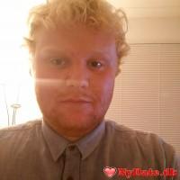 Posthum´s dating profil. Posthum er 26 år og kommer fra Århus - søger Kvinde. Opret en dating profil og kontakt Posthum