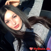 Evareaddy´s dating profil. Evareaddy er 29 år og kommer fra København - søger Mand. Opret en dating profil og kontakt Evareaddy
