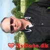 hardon´s dating profil. hardon er 52 år og kommer fra Fyn - søger Kvinde. Opret en dating profil og kontakt hardon