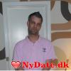 Larskok´s dating profil. Larskok er 43 år og kommer fra Århus - søger Kvinde. Opret en dating profil og kontakt Larskok