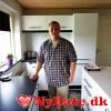 Nicklas20´s dating profil. Nicklas20 er 27 år og kommer fra Østjylland - søger Kvinde. Opret en dating profil og kontakt Nicklas20