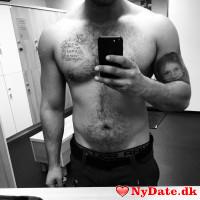 Ccmain´s dating profil. Ccmain er 30 år og kommer fra København - søger Kvinde. Opret en dating profil og kontakt Ccmain