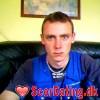 icemann8766´s dating profil. icemann8766 er 33 år og kommer fra Midtjylland - søger Kvinde. Opret en dating profil og kontakt icemann8766