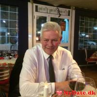 Romantiker´s dating profil. Romantiker er 68 år og kommer fra Fyn - søger Kvinde. Opret en dating profil og kontakt Romantiker