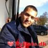 Huey5220´s dating profil. Huey5220 er 29 år og kommer fra Odense - søger Kvinde. Opret en dating profil og kontakt Huey5220