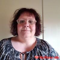 Annie1966´s dating profil. Annie1966 er 51 år og kommer fra Nordjylland - søger Mand. Opret en dating profil og kontakt Annie1966