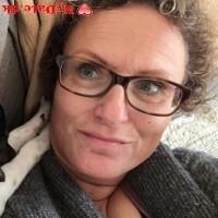Maj72´s dating profil. Maj72 er 45 år og kommer fra Nordjylland - søger Mand. Opret en dating profil og kontakt Maj72