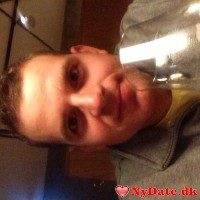 Martinaalborg´s dating profil. Martinaalborg er 35 år og kommer fra Aalborg - søger Kvinde. Opret en dating profil og kontakt Martinaalborg