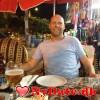 Basse852´s dating profil. Basse852 er 47 år og kommer fra København - søger Kvinde. Opret en dating profil og kontakt Basse852