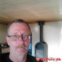 jim2040´s dating profil. jim2040 er 55 år og kommer fra Midtsjælland - søger Kvinde. Opret en dating profil og kontakt jim2040