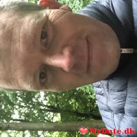 Henrik70´s dating profil. Henrik70 er 51 år og kommer fra Nordjylland - søger Kvinde. Opret en dating profil og kontakt Henrik70