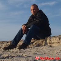 Hillmann´s dating profil. Hillmann er 39 år og kommer fra Vestjylland - søger Kvinde. Opret en dating profil og kontakt Hillmann