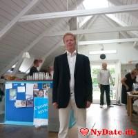 jimbo´s dating profil. jimbo er 37 år og kommer fra Nordsjælland - søger Kvinde. Opret en dating profil og kontakt jimbo