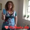Layla´s dating profil. Layla er 43 år og kommer fra Sydsjælland - søger Mand. Opret en dating profil og kontakt Layla