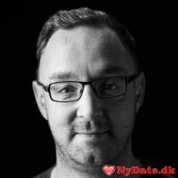 Brondum83´s dating profil. Brondum83 er 38 år og kommer fra København - søger Kvinde. Opret en dating profil og kontakt Brondum83
