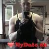 Bohansen´s dating profil. Bohansen er 38 år og kommer fra Vestjylland - søger Kvinde. Opret en dating profil og kontakt Bohansen