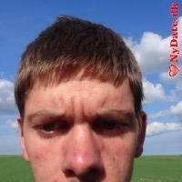 Anders91´s dating profil. Anders91 er 26 år og kommer fra Østjylland - søger Kvinde. Opret en dating profil og kontakt Anders91