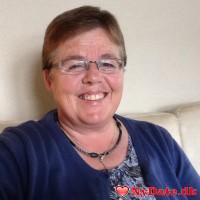 Livgraugaard´s dating profil. Livgraugaard er 60 år og kommer fra Midtjylland - søger Mand. Opret en dating profil og kontakt Livgraugaard