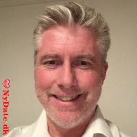 Peterlilholt´s dating profil. Peterlilholt er 53 år og kommer fra Midtjylland - søger Kvinde. Opret en dating profil og kontakt Peterlilholt
