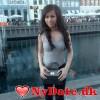 Angel25´s dating profil. Angel25 er 31 år og kommer fra København - søger Mand. Opret en dating profil og kontakt Angel25