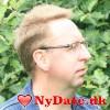 pkrebs´s dating profil. pkrebs er 53 år og kommer fra Vestjylland - søger Kvinde. Opret en dating profil og kontakt pkrebs