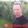 P1844´s dating profil. P1844 er 54 år og kommer fra Nordjylland - søger Kvinde. Opret en dating profil og kontakt P1844