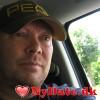 hens´s dating profil. hens er 26 år og kommer fra København - søger Kvinde. Opret en dating profil og kontakt hens
