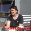 sortesanne´s dating profil. sortesanne er 48 år og kommer fra Midtjylland - søger Kvinde. Opret en dating profil og kontakt sortesanne