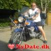glag´s dating profil. glag er 61 år og kommer fra Midtjylland - søger Kvinde. Opret en dating profil og kontakt glag