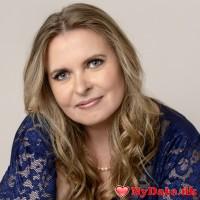 virginijaza´s dating profil. virginijaza er 44 år og kommer fra København - søger Mand. Opret en dating profil og kontakt virginijaza