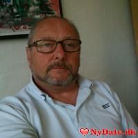 PeterN´s dating profil. PeterN er 63 år og kommer fra Vestjylland - søger Kvinde. Opret en dating profil og kontakt PeterN