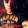 Uft92´s dating profil. Uft92 er 29 år og kommer fra Storkøbenhavn - søger Kvinde. Opret en dating profil og kontakt Uft92