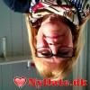 Tolle63´s dating profil. Tolle63 er 54 år og kommer fra Sønderjylland - søger Mand. Opret en dating profil og kontakt Tolle63