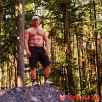 sgrsoedkaereste´s dating profil. sgrsoedkaereste er 42 år og kommer fra København - søger Kvinde. Opret en dating profil og kontakt sgrsoedkaereste
