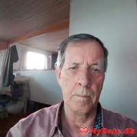 Slank´s dating profil. Slank er 76 år og kommer fra Århus - søger Kvinde. Opret en dating profil og kontakt Slank