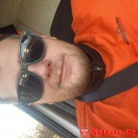Nk1213´s dating profil. Nk1213 er 27 år og kommer fra Nordsjælland - søger Kvinde. Opret en dating profil og kontakt Nk1213
